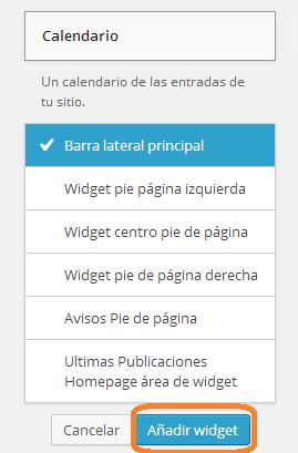 widg1.2